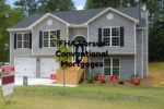 Pros And Cons On FHA Versus Conventional Mortgages