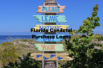 Florida Condotel Purchase Loans Is Now Back Full Swing