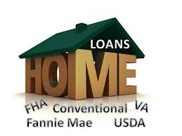 Qualifying For Home Loan After Bankruptcy And Foreclosure. Medical Practice Management Training. Memphis Tennessee Colleges Blinds Houston Tx. Menstrual Cramps During Late Pregnancy. Pennsylvania Home Loans Septic Tank Pumping Nh. Emergency Cash Advance Loans Apply To Uncw. What Is Bill Consolidation Loan. New Technology In Solar Panels. Movers Jacksonville Fl House Loan Information