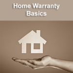 Home Warranties: Their Need and How a Home Warranty Works