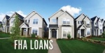 Disqualification for FHA Loans