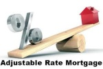 Convert ARM to Fixed Rate Mortgage