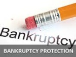 Chapter 7 Bankruptcy Protection