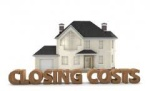 Closing Costs On Home Loans