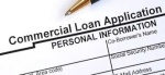 Commercial Loans: Loan to Value