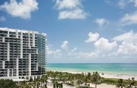 Condo Hotel Mortgage Loan