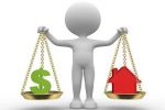 Debt to Income Ratio In Mortgage Process