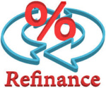 FHA Refinance  With Appraisal
