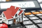 Factors Affecting Mortgage Interest Rates