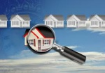 Home Inspections: Reasons for Attending a Home Inspection