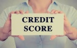 Improving Your Credit Scores To Qualify For Mortgage