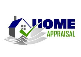 Methods Of Appraisals