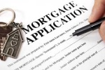 Two Key Factors in a Mortgage Application
