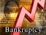 Do I Wait Out My Bad Credit via SOL or File Bankruptcy?