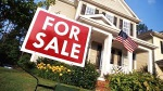 Mortgage Strategies: Solutions for Moving & More