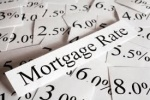 Should You Pay Points For a Better Mortgage Interest Rate?