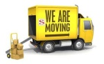 Things to keep in mind before Moving