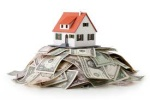 Refinance and Income Taxes