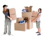 Consulting a Home Relocation Specialist