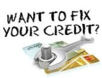 Credit Repair: Does It Work?