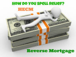 Reverse Mortgages in California