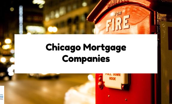 Shopping for Chicago Mortgage Companies With No Overlays