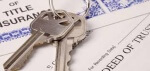 Title Insurance Protection Is Required By All Lenders