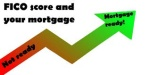 Tips on Boosting your Credit Scores to qualify for an Illinois mortgage