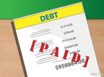 Bad credit home loan and High debt ratio mortgages