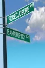 Life after a bankruptcy and foreclosure