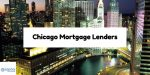 Chicago Mortgage Lenders Advice: Private Mortgage Insurance