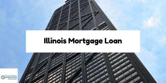 Illinois Mortgage Loan