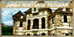 Find Jumbo Mortgage Rates Chicago: What are Super Jumbo Mortgage Loans?
