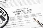 Loan Modification Requirements