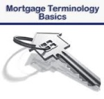 Mortgage Questions: Mortgage Terminology Explained