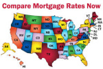 Current Home Mortgage Rates News