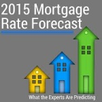 Current Home Mortgage Rates News March 7, 2013