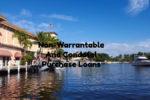Non-Warrantable Condominium And Condotel Purchase Loans