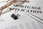 Credit Dispute and Mortgage Application Process