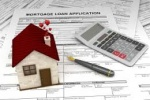 High debt to income ratio mortgage loans