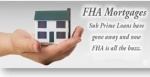 Purchasing a Home After Bankruptcy or Short Sale or Foreclosure