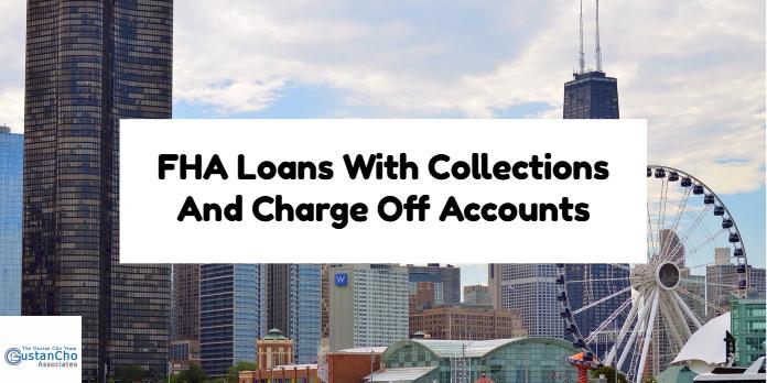 Pittsburgh fha loans