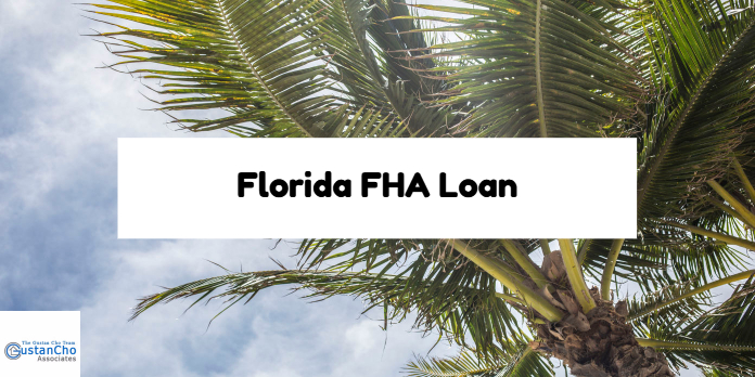 Florida FHA Loan