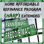 Florida Home Affordable Refinance Program Extended