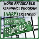 Home Affordable Refinance Program Extended