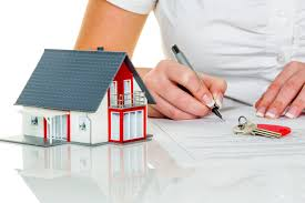 Home Loans With Under 600 Credit Scores