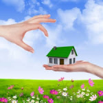 Everyone Can Get an Approval on a Mortgage Loan in Illinois and Florida