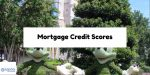 How Lenders Determine Which Mortgage Credit Scores To Use