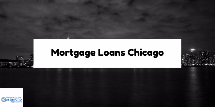 Mortgage Loans Chicago