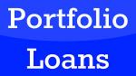 Portfolio Loan Programs